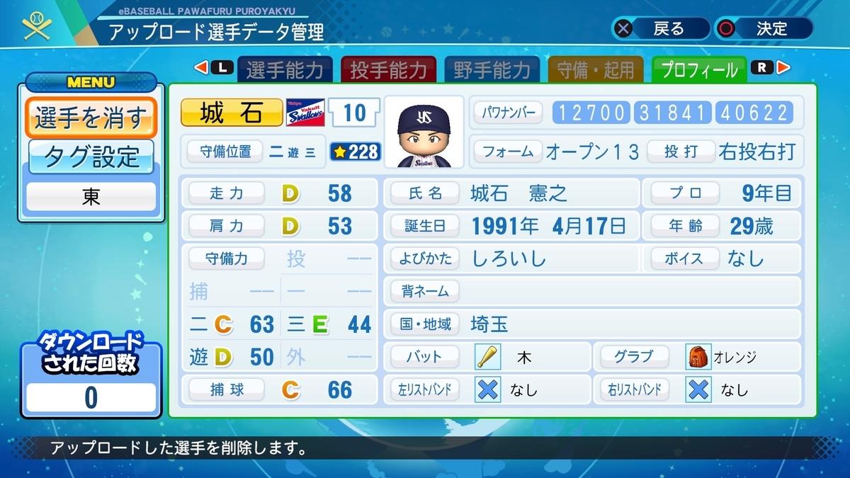 f:id:HigashiHS:20210810233825j:plain