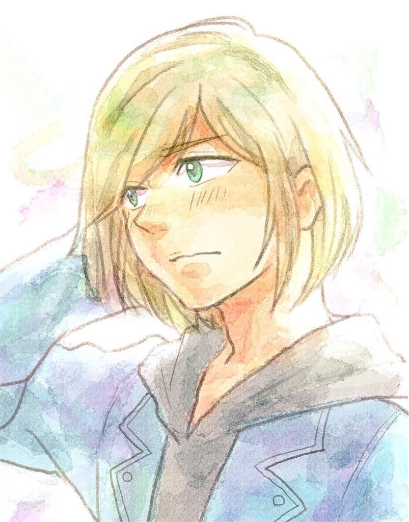 f:id:Hikari09:20170301012239j:image