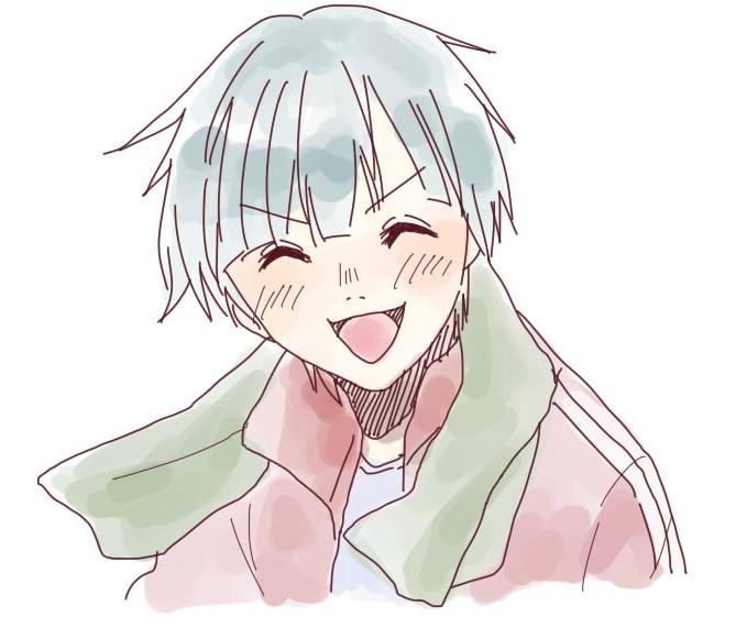f:id:Hikari09:20170318222851j:plain