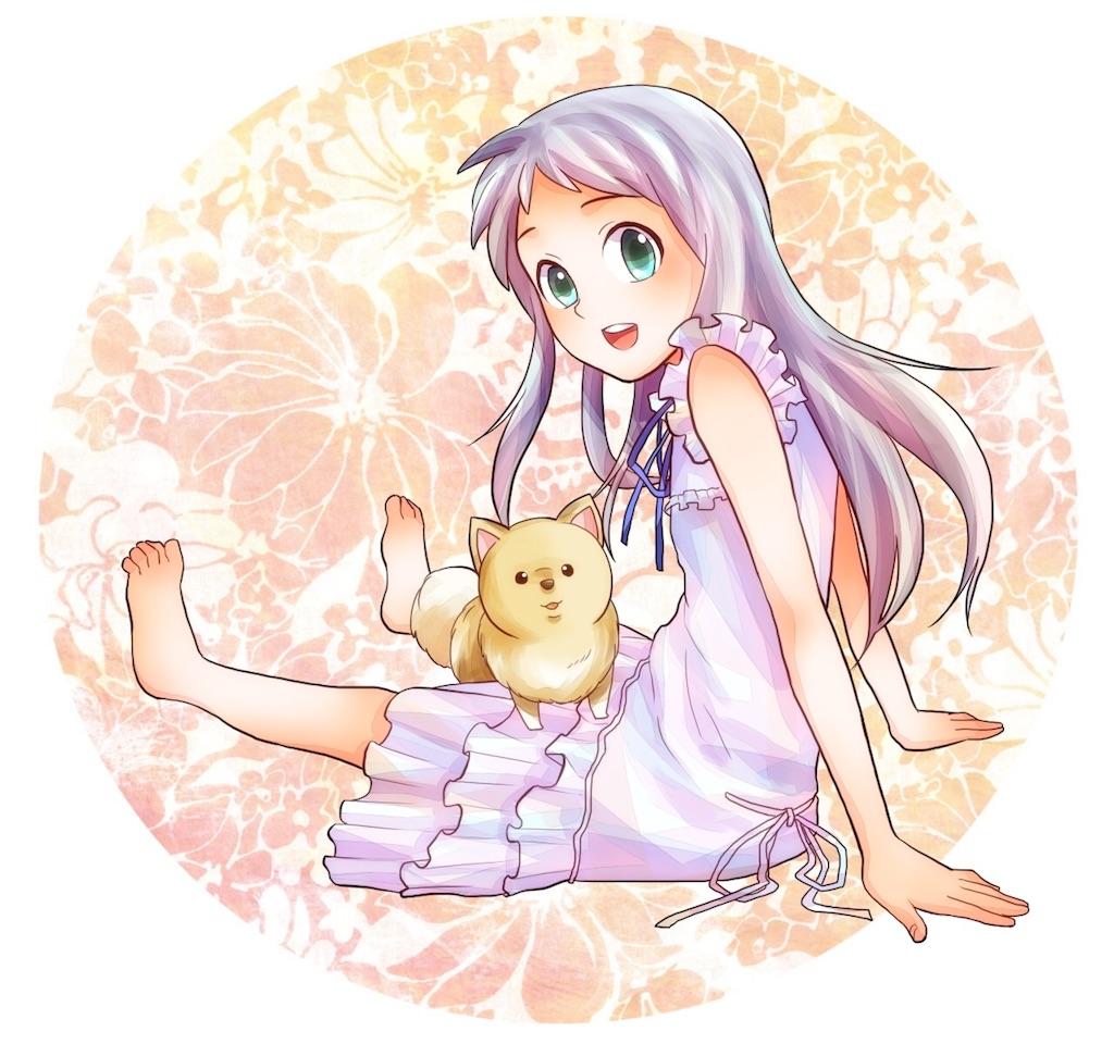 f:id:Hikari09:20170401205016j:image