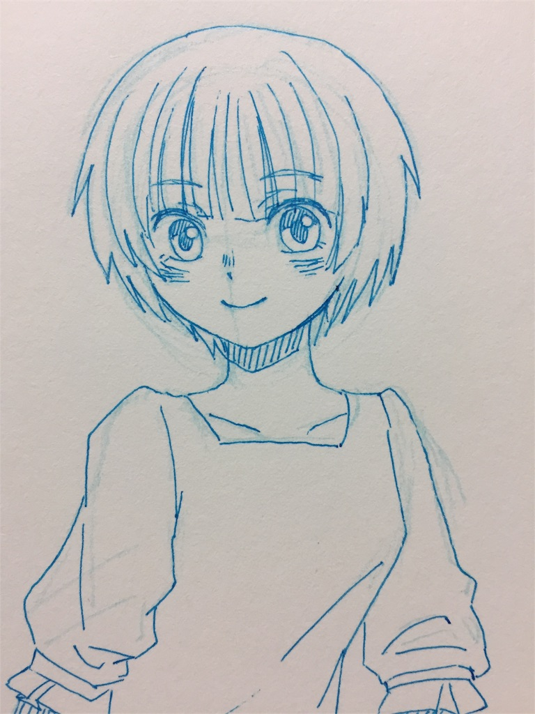 f:id:Hikari09:20170403225640j:image
