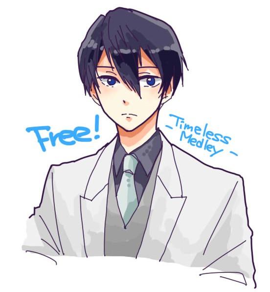 f:id:Hikari09:20170424004527j:plain