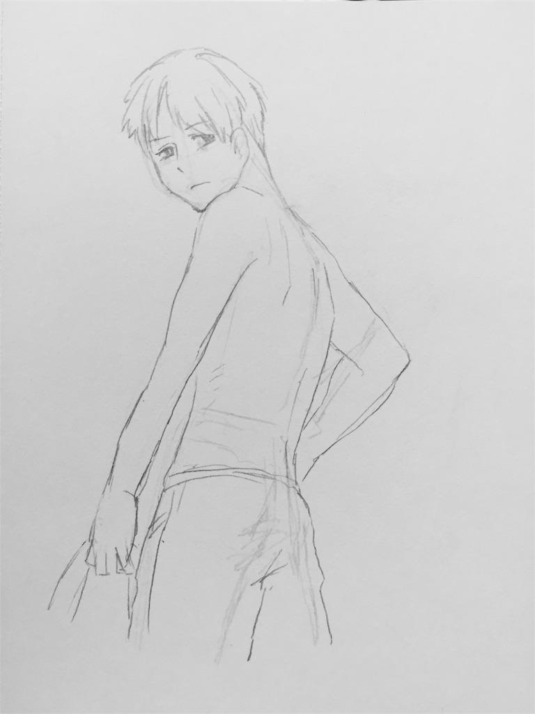 f:id:Hikari09:20170624223827j:image