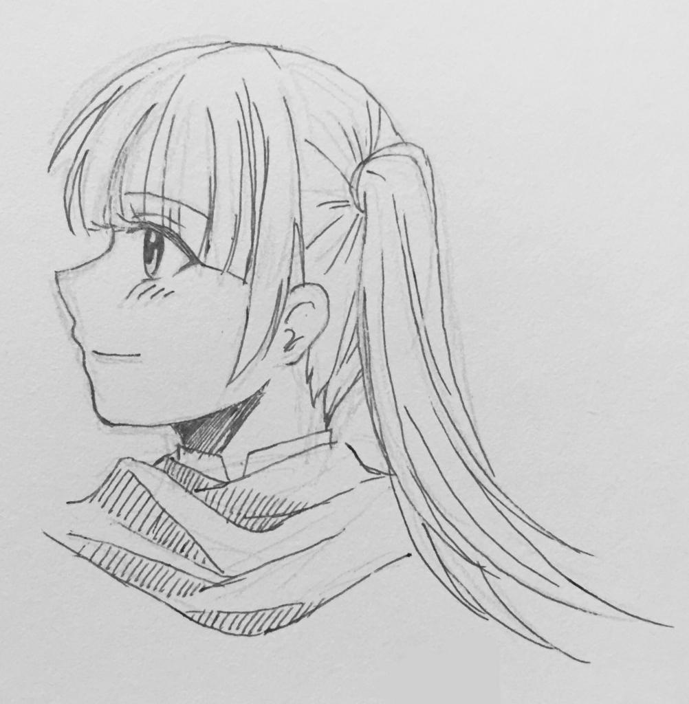 f:id:Hikari09:20170625235349j:plain