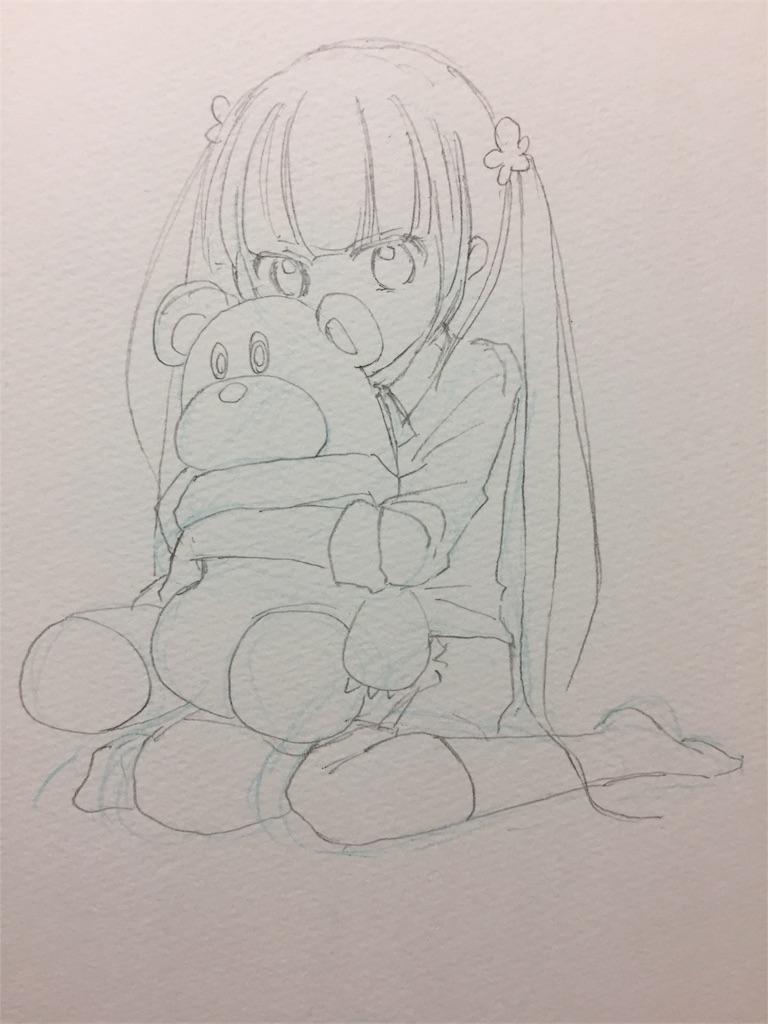 f:id:Hikari09:20170712235246j:image