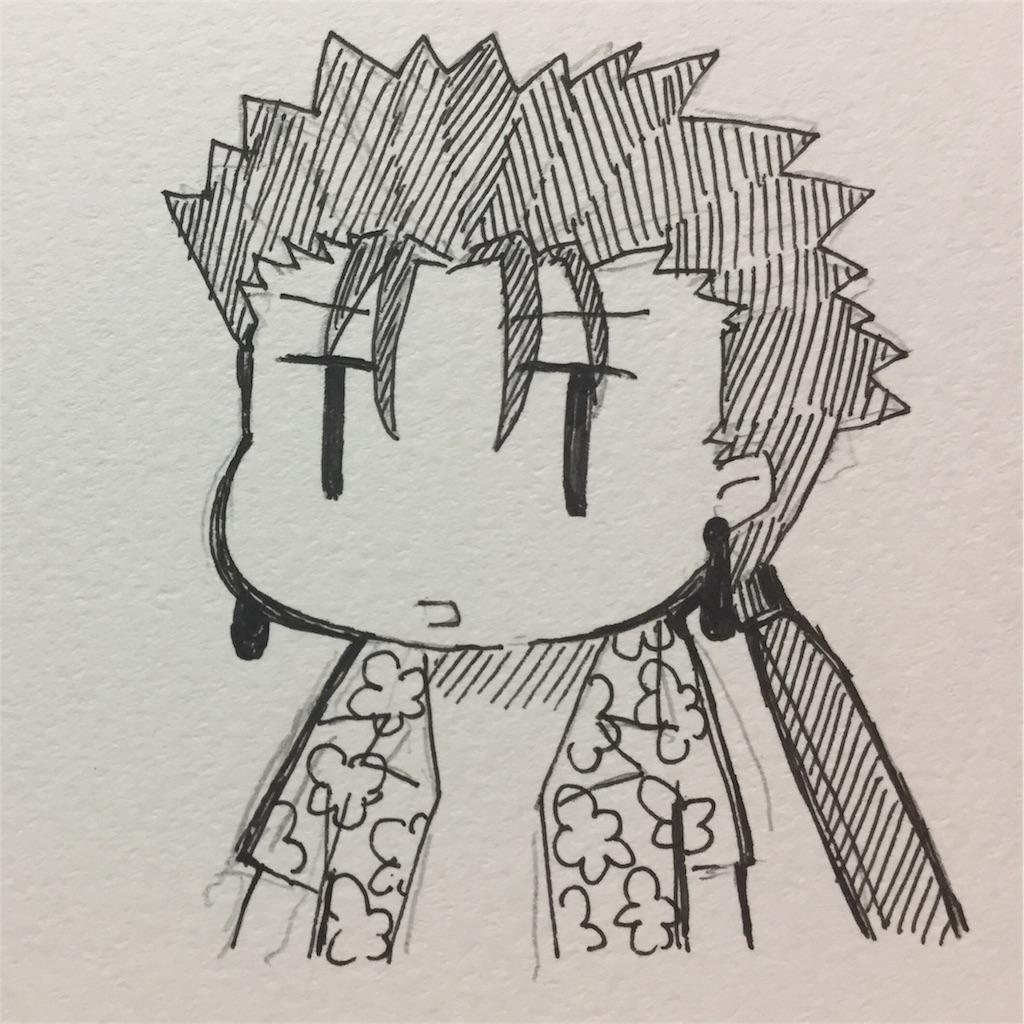 f:id:Hikari09:20170720222036j:image