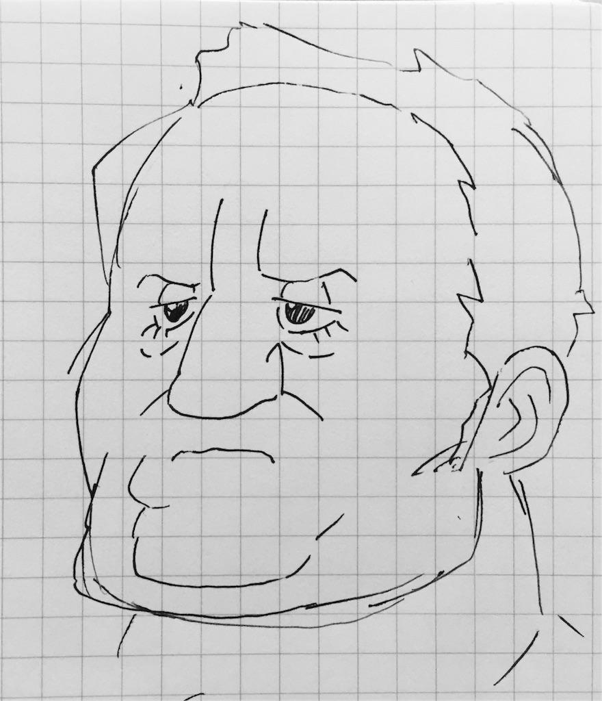 f:id:Hikari09:20170814010041j:image
