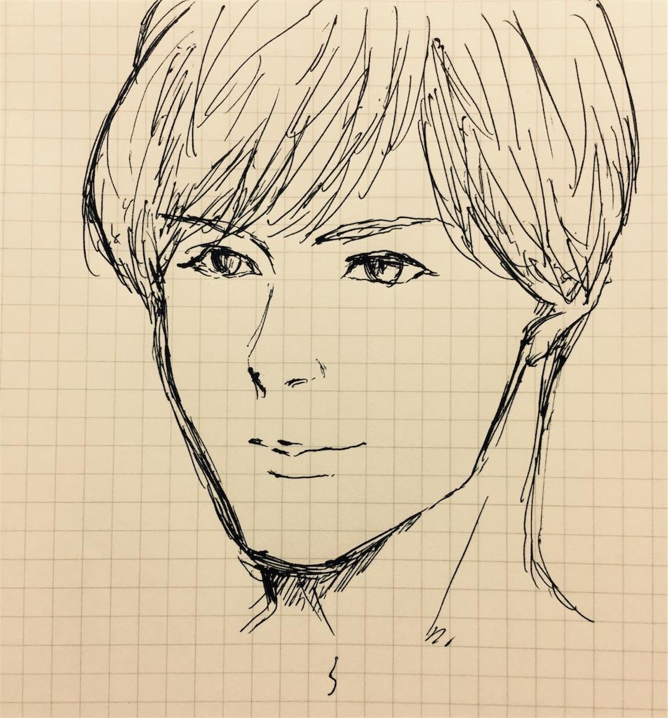 f:id:Hikari09:20170815235927j:image
