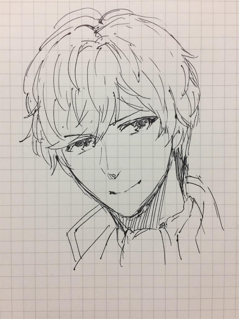 f:id:Hikari09:20170831214824j:image
