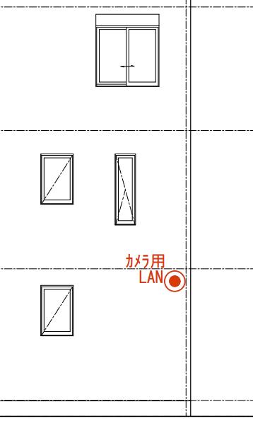 f:id:Hikari1019:20210901233242p:plain