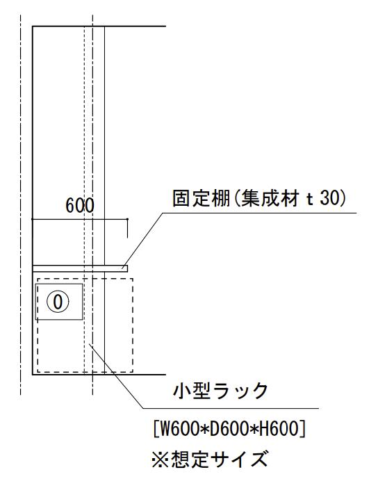 f:id:Hikari1019:20210904132954p:plain
