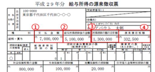 f:id:Hikari3:20180521233606p:plain