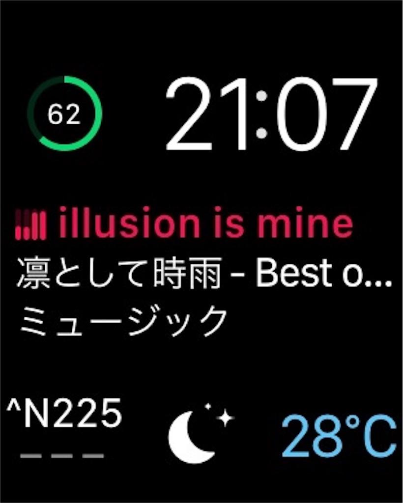 f:id:Hikari_22:20180829212438j:image