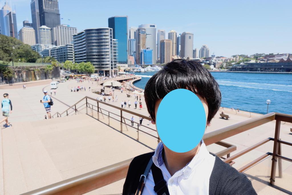 f:id:Hikari_22:20181202215153j:plain