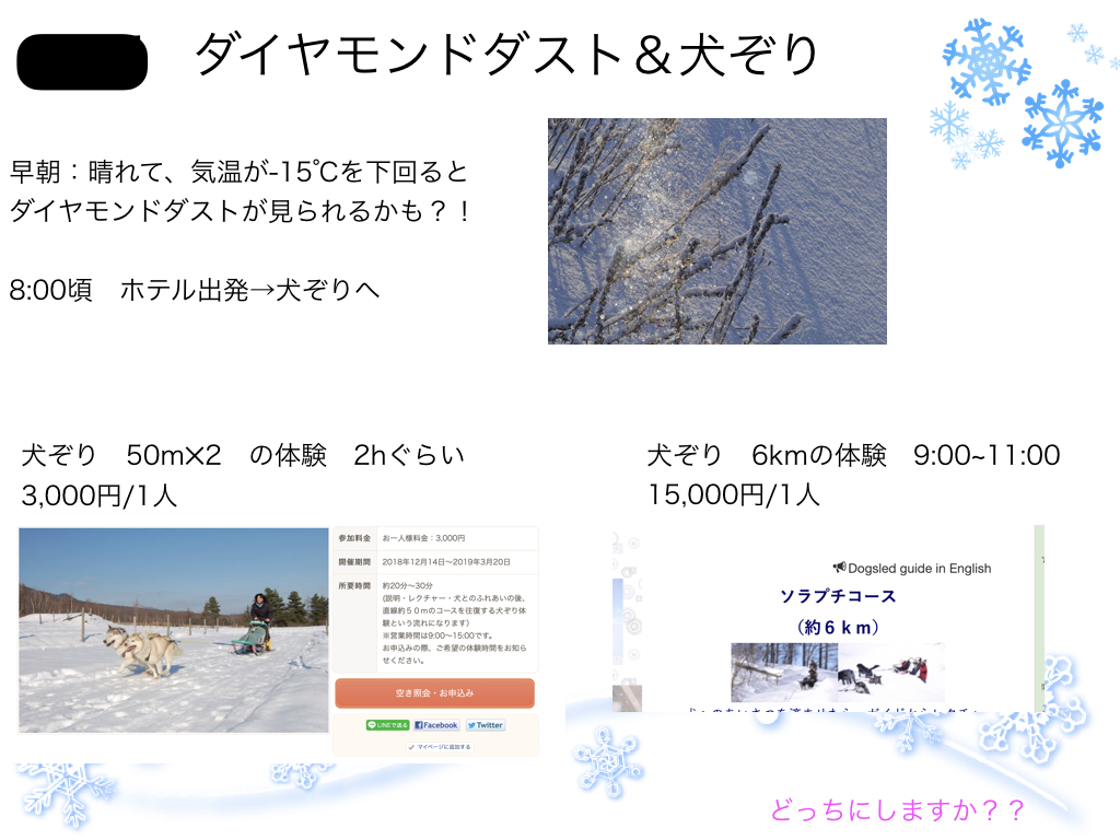 f:id:Hikari_22:20190120151428j:plain