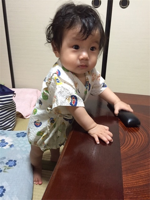 f:id:HikaruEikaiwa:20160803150812j:image
