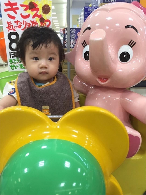 f:id:HikaruEikaiwa:20160806132628j:image