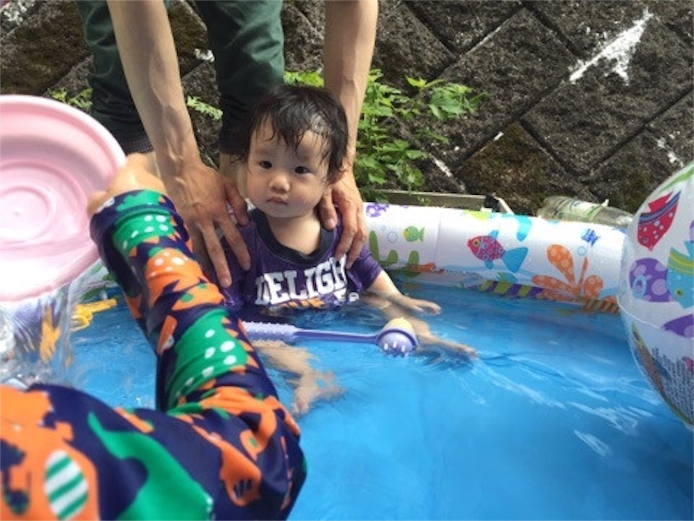 f:id:HikaruEikaiwa:20160807133540j:image
