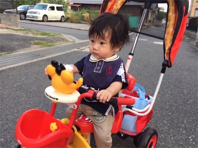 f:id:HikaruEikaiwa:20160827144022j:image