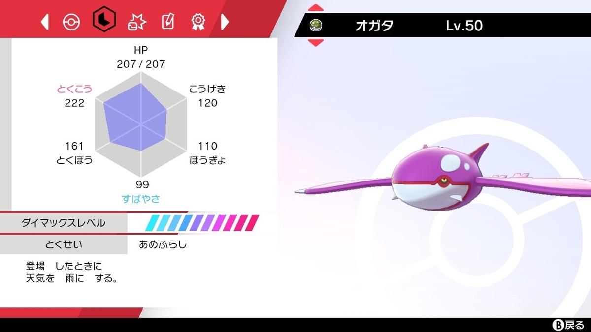 f:id:HikawaKate:20210301010530j:plain