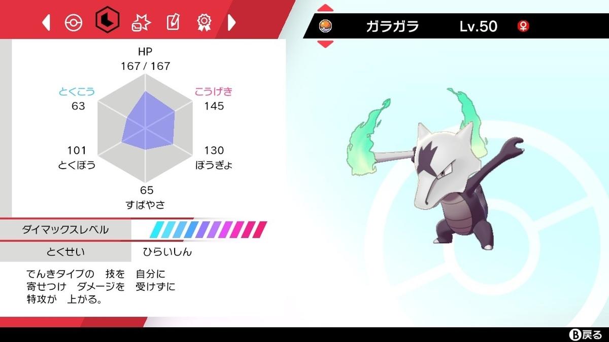 f:id:HikawaKate:20210301010613j:plain