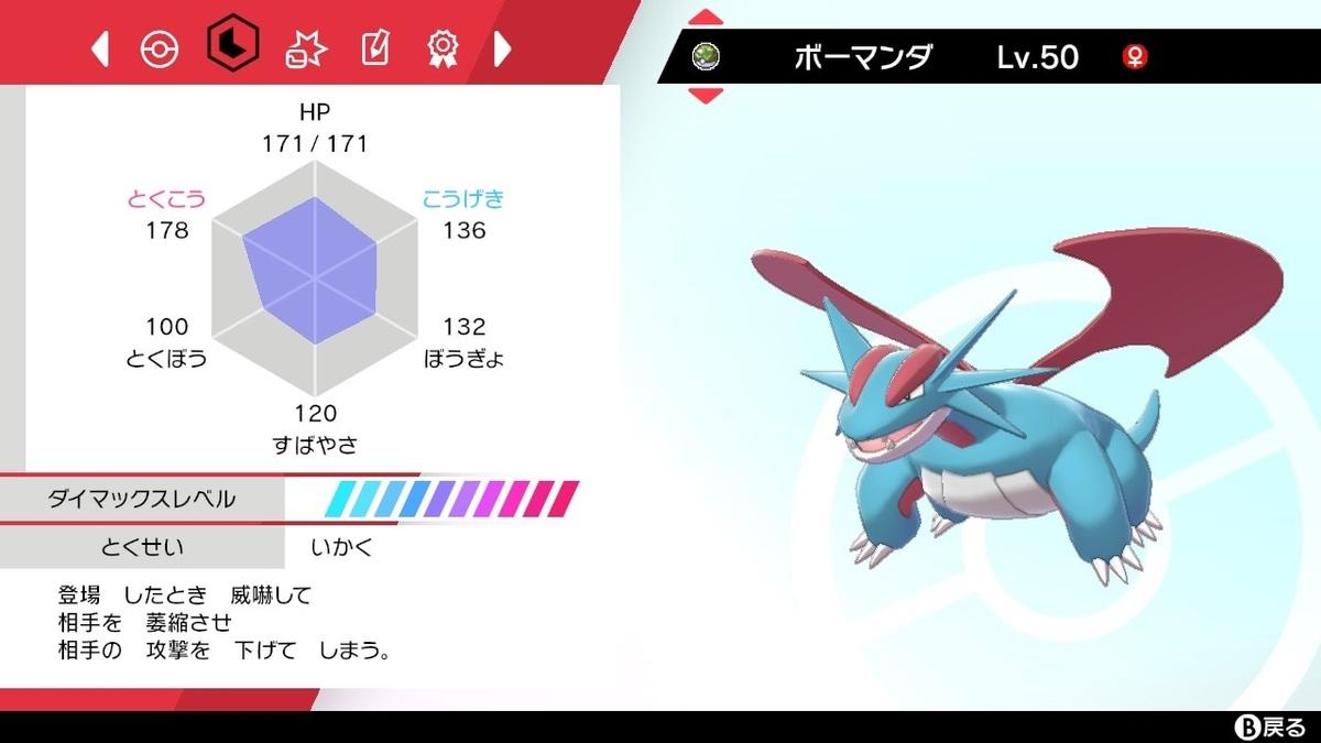 f:id:HikawaKate:20210301010621j:plain