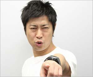f:id:HikawaKate:20210301011130j:plain