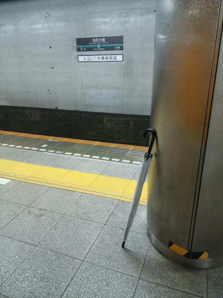f:id:Hikokigumo:20170111023815j:plain