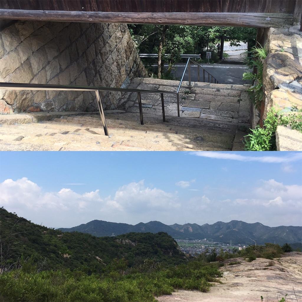 f:id:Himachan:20170823222353j:image