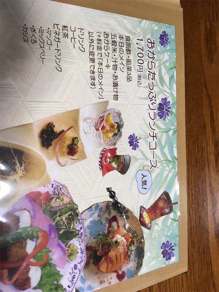f:id:Himachan:20171129201002j:image