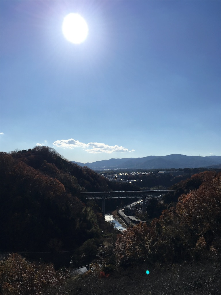 f:id:Himachan:20171206163457j:image
