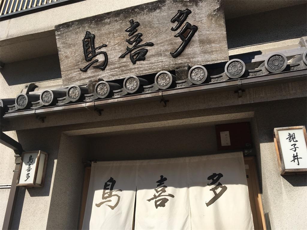f:id:Himachan:20171207225823j:image
