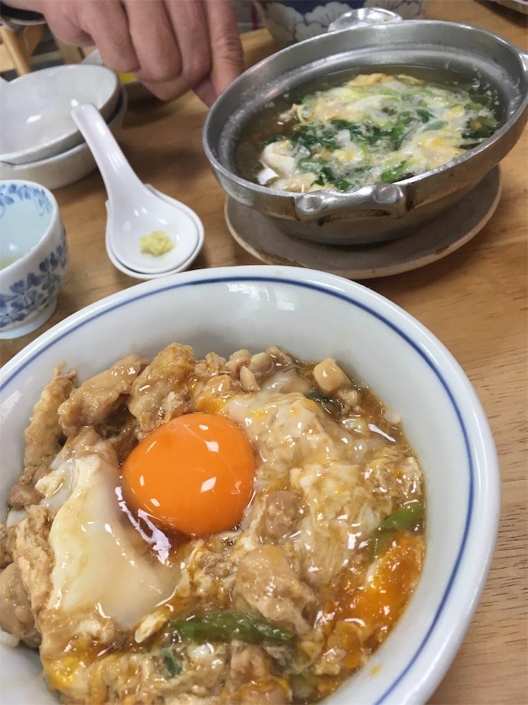 f:id:Himachan:20171207230033j:image