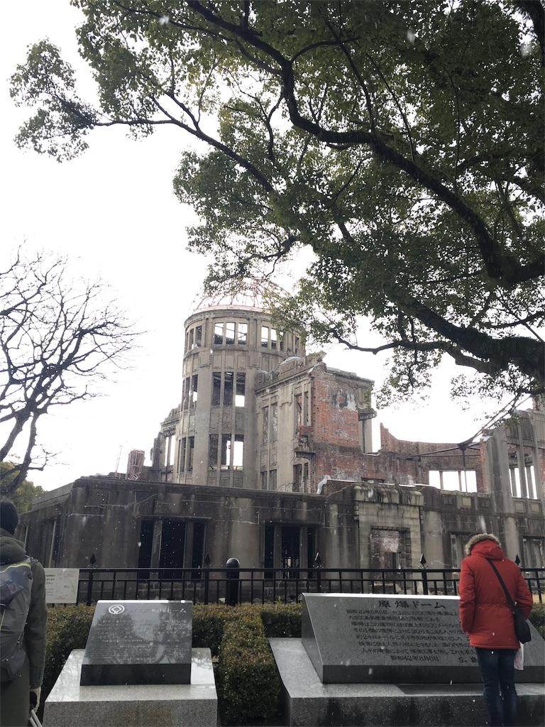 f:id:Himachan:20180206152505j:image