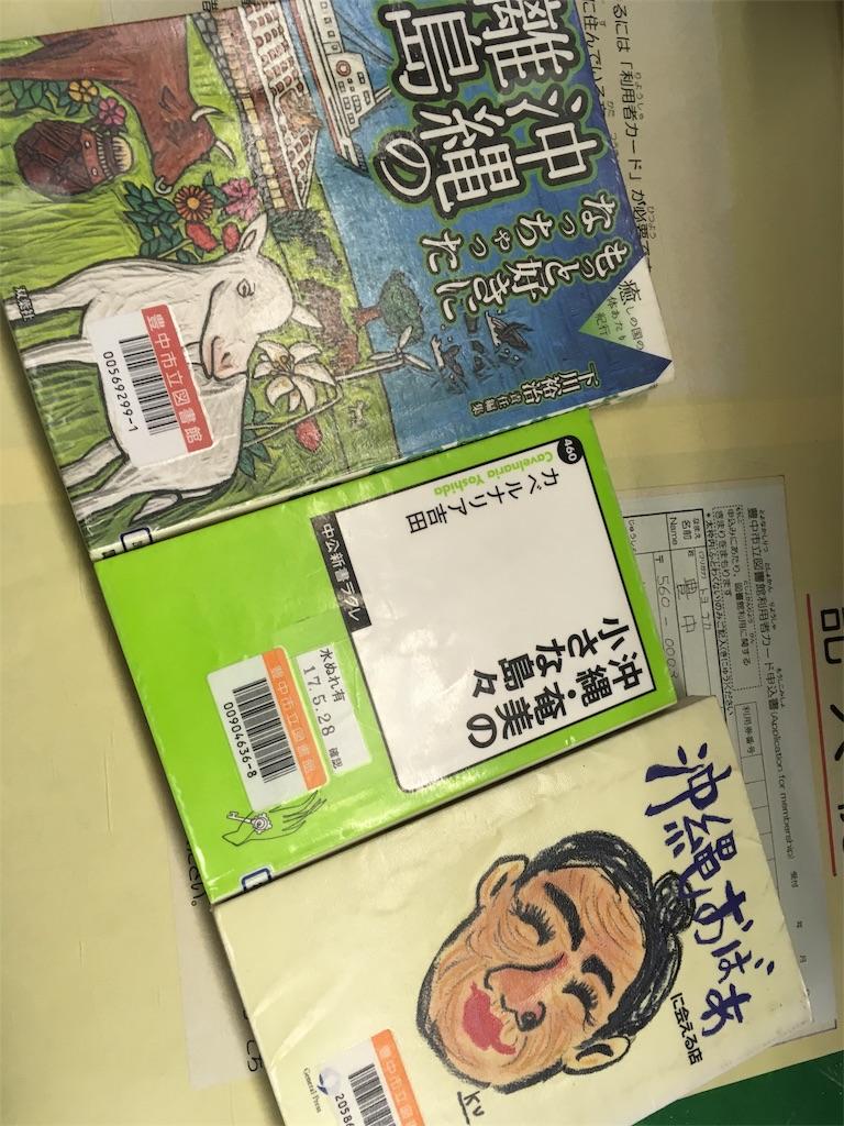 f:id:Himachan:20180311164435j:image