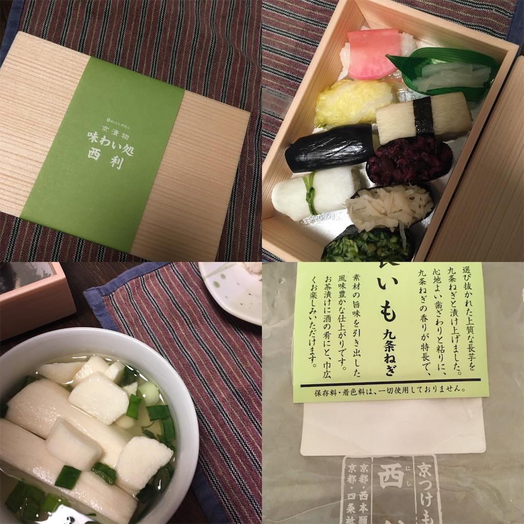 f:id:Himachan:20180313192306j:image