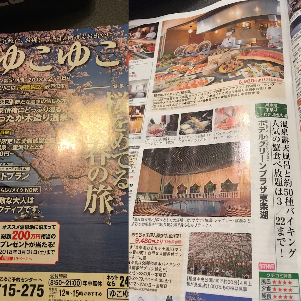 f:id:Himachan:20180314185515j:image