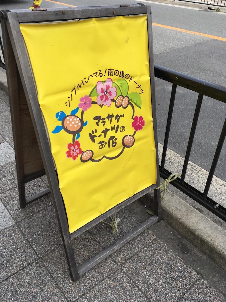 f:id:Himachan:20180318152252j:image