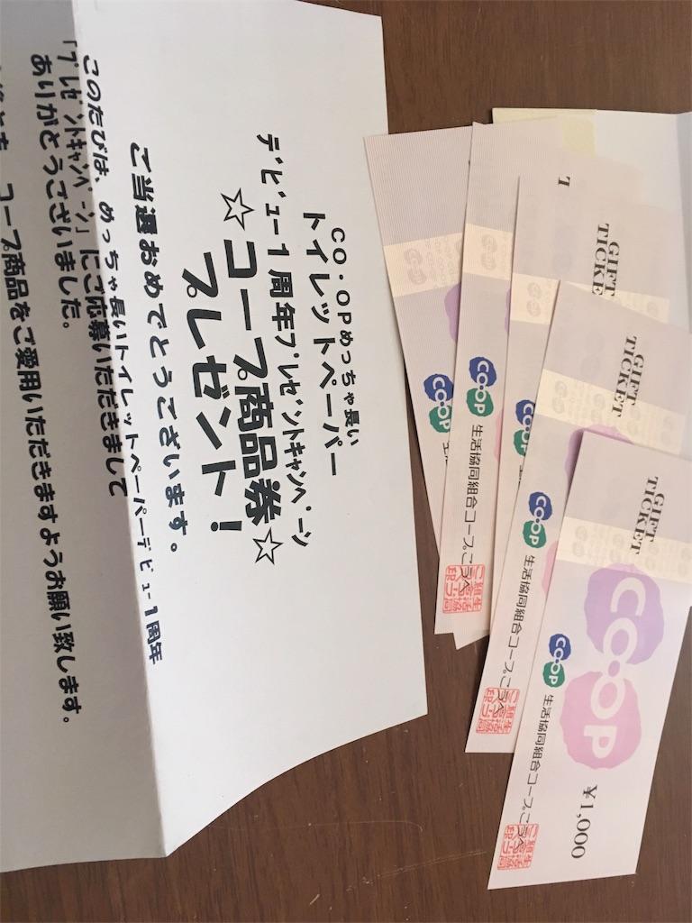 f:id:Himachan:20180402205507j:image