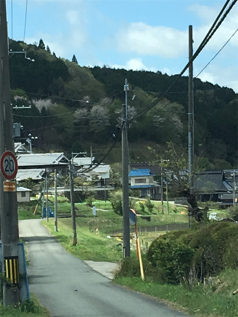 f:id:Himachan:20180418104601j:image