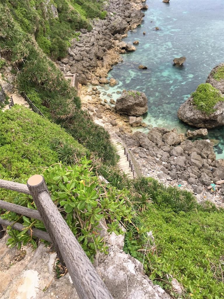 f:id:Himachan:20180424165608j:image