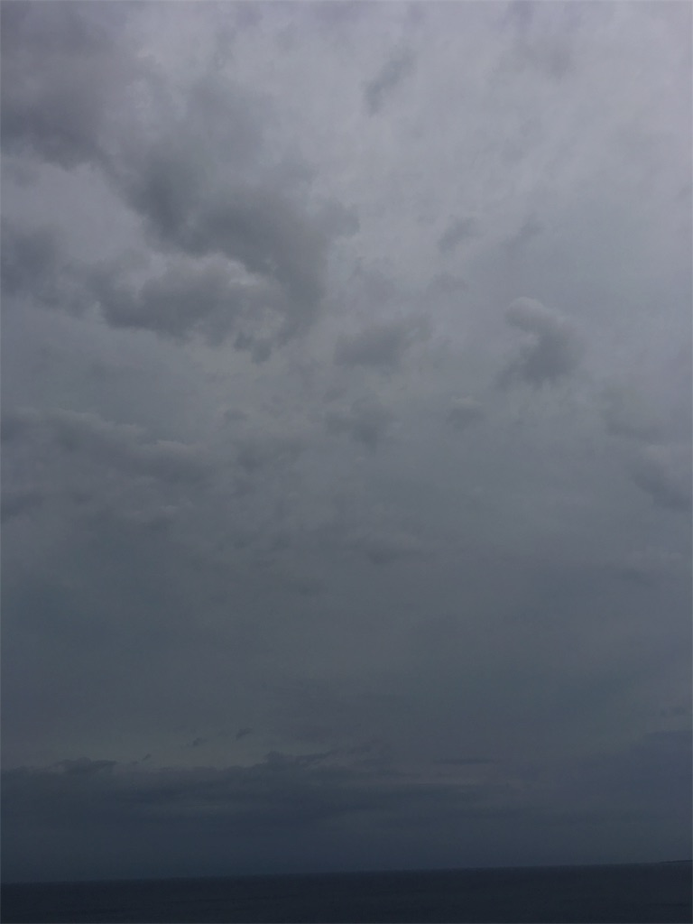 f:id:Himachan:20180424165627j:image