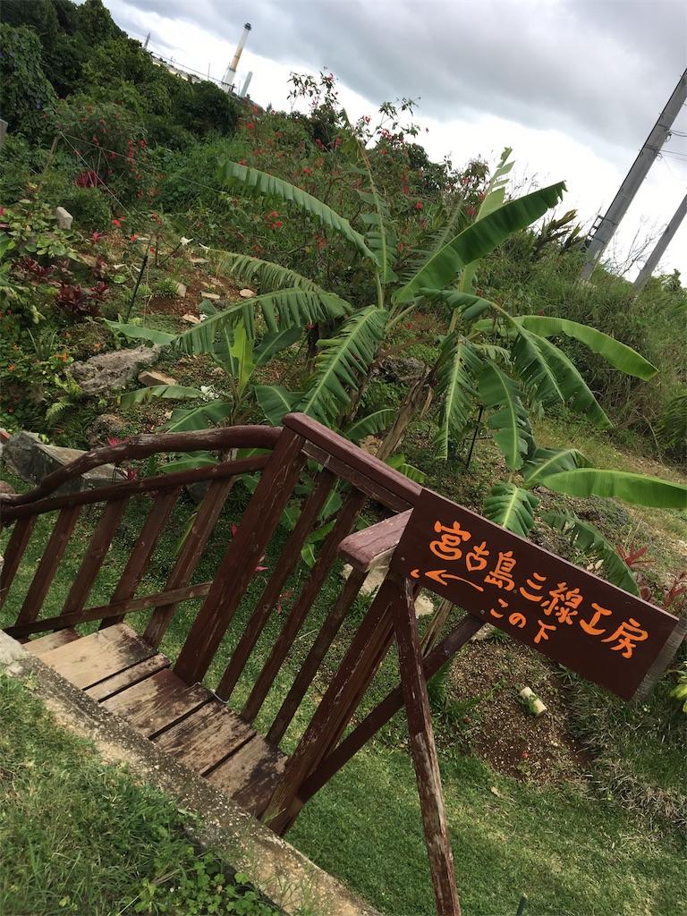 f:id:Himachan:20180425230047j:image