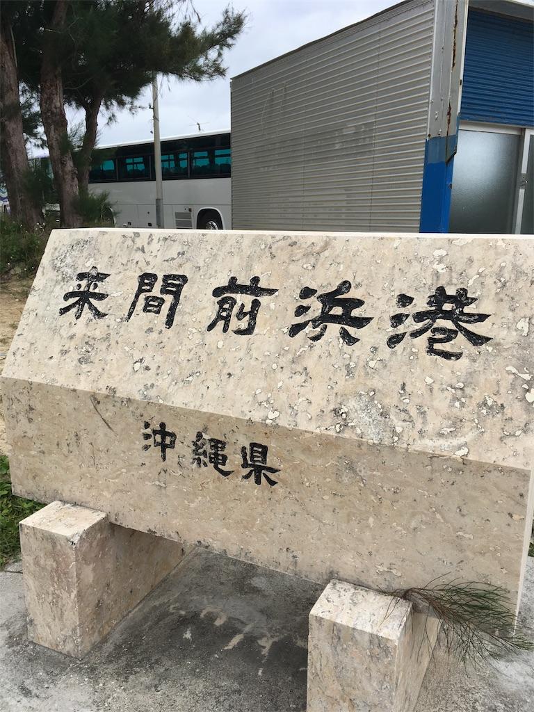 f:id:Himachan:20180426001246j:image