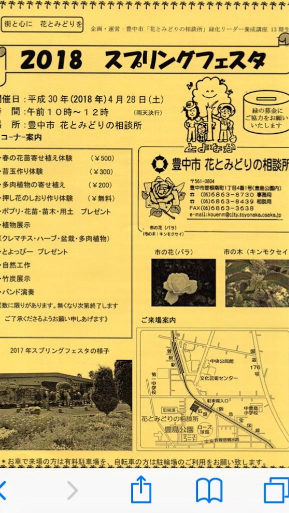 f:id:Himachan:20180428074000j:image
