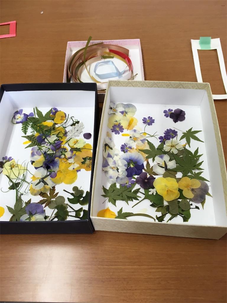 f:id:Himachan:20180428202928j:image