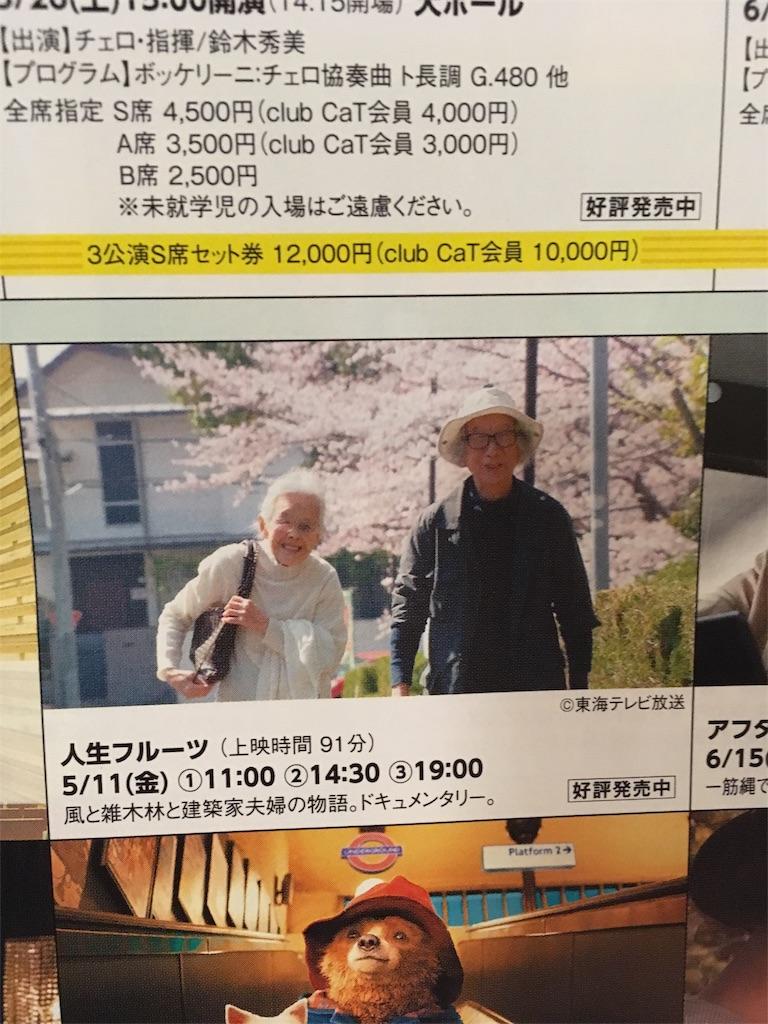 f:id:Himachan:20180428215828j:image