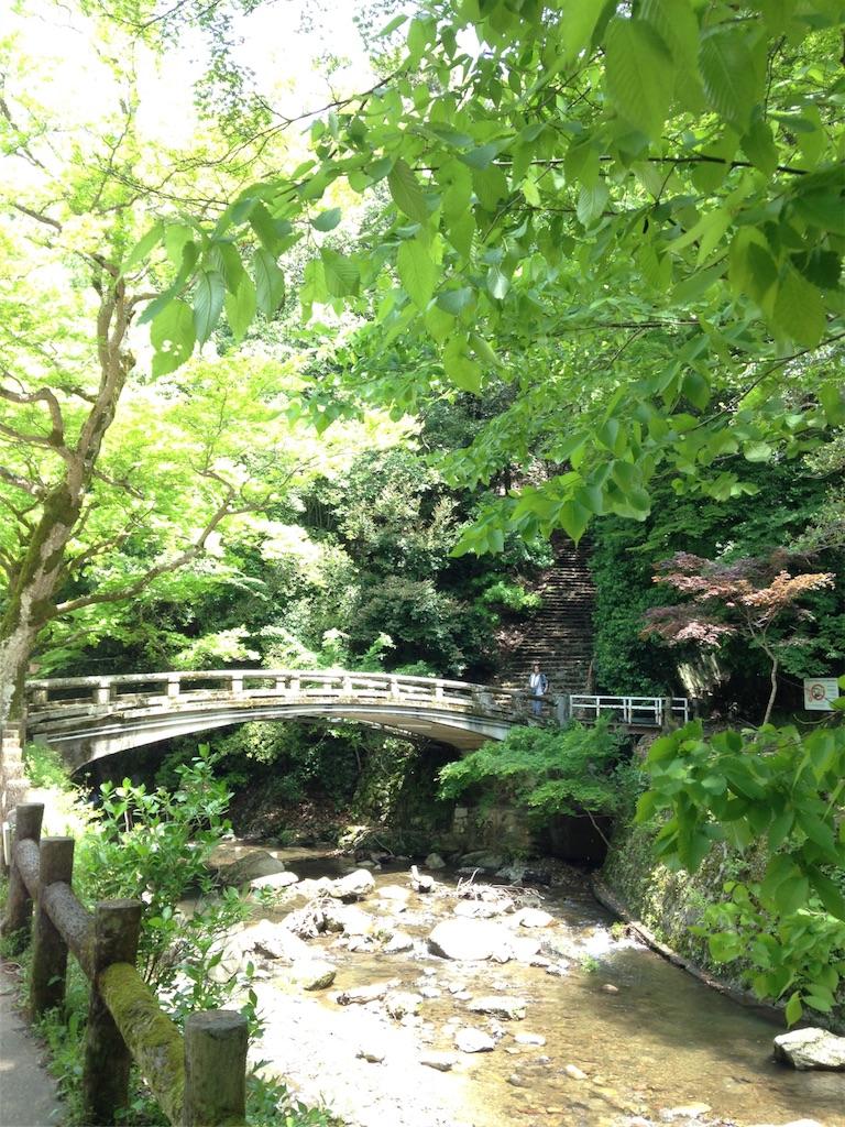 f:id:Himachan:20180503221623j:image