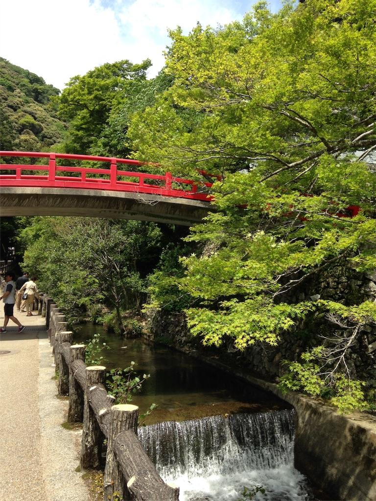 f:id:Himachan:20180503221700j:image