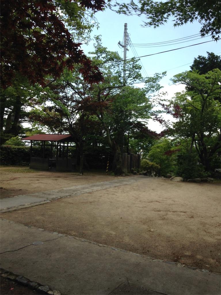 f:id:Himachan:20180504123516j:image